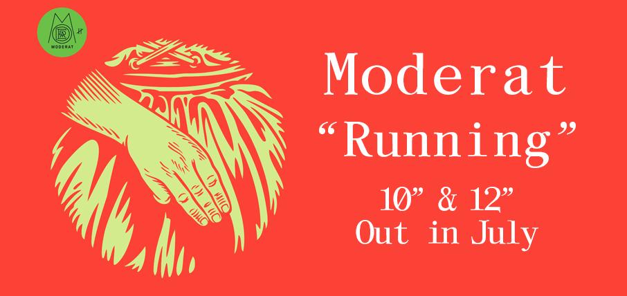 Moderat.Running.WebB